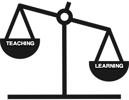 Teaching-Learning-Scale