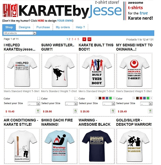 screenie-tshirtshop--kbj